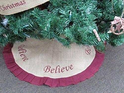 Burlap-Christmas-Tree-Skirt