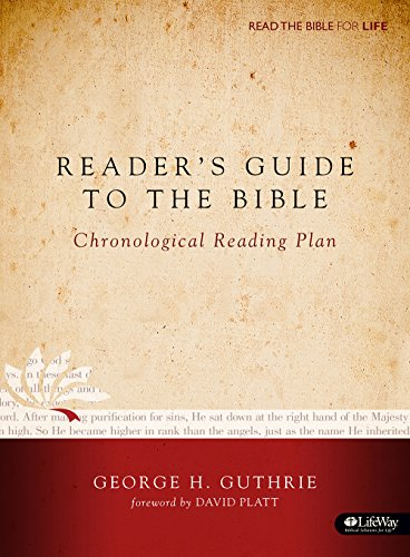 Readers-Guide-to-the-Bible-A-Chronological-Reading-Plan