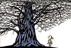 モチモチの木 [VHS]