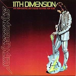 11th Dimension