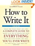 How to Write It, Third Edition: A Com...
