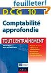 DCG 10 - Comptabilit� approfondie - 4...