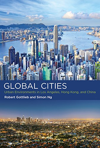 Global Cities
