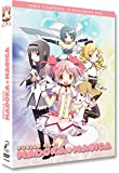 Madoka Magica - Serie Completa DVD España