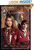 The Mask of Anubis (House of Anubis) (Junior Novel)