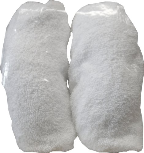 Sh-Wipe Twin Pack