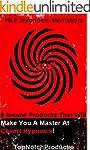 NLP Hypnosis Mentalism: 8 Insane Prod...