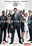 Image of Harley Street [DVD]