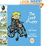 The Lost Puppy: 1 (Special Stories Se...