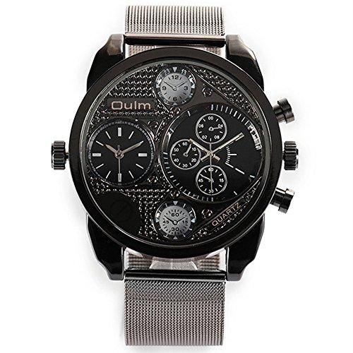 man-quartz-watch-fashion-leisure-sports-metal-w0428