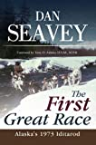 The First Great Race