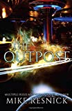 The Outpost (Birthright Universe)