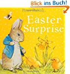 Peter Rabbit: Easter Surprise (PR Bab...