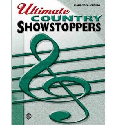 country-author-warner-brothers-publications-published-on-november-2002