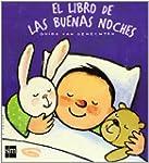 El libro de las buenas noches (Libros...