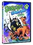 Scooby-doo and scrappy (1ª temporada) [DVD] España
