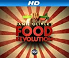 Jamie Oliver's Food Revolution [HD]: Jamie Oliver's Food Revolution Season 2 [HD]