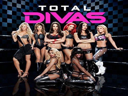 Total Divas, Season 3