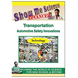 Transportation - Automotive Safety Innovations