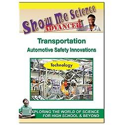 Transportation - Automotive Safety Innovations