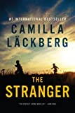 Camilla Lackberg The Stranger