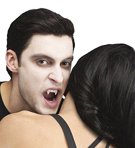 True  (Vampire Underworld Costume)