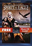 Spirit of the Eagle [DVD] [Region 1] [US Import] [NTSC]