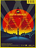 Led Zeppelin - Celebration Day [2CD+DVD--DVD Case] [2012] [NTSC]