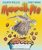 Jeanne Willis Mammoth Pie