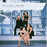 Dreams:Ultimate Corrs Coll.by the Corrs