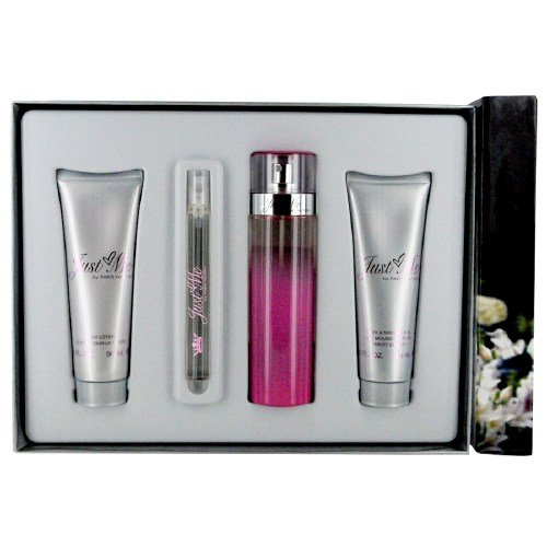 Just Me Paris Hilton Gift Set for Women