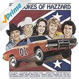"Theme from ""The Dukes of Hazzard"" (Good Ol' Boys)"