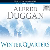 Winter Quarters | [Alfred Duggan]