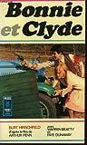 Bonnie and Clyde (0340044535) by Hirschfeld, Burt