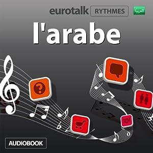 EuroTalk Rythme l'arabe | Livre audio