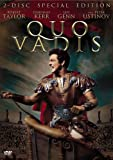 Quo Vadis [Special Edition] [2 DVDs] title=