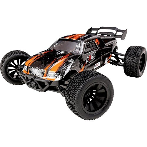 110XS-ELEKTRO-TRUGGY-CORE-4WD-RTR