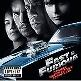 Fast and Furious (Explicit Version) [Explicit]