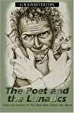 The Poet and the Lunatics (0755100204) by G.K. Chesterton