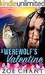 A Werewolf's Valentine: BBW Wolf Shif...