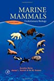 img - for Marine Mammals, Second Edition: Evolutionary Biology book / textbook / text book