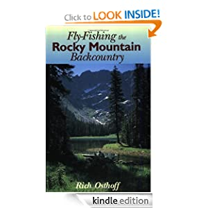 Sotachugi download fly fishing the rocky mountain for Fishing lessons near me