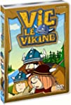 Vic Le Viking Vol. 3