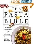 Pasta Bible