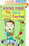 The Worst Child I Ever Had (Young Puf...