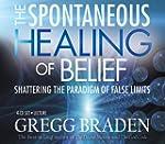 The Spontaneous Healing of Belief 4-C...