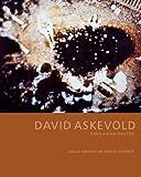 David Askevold: Il était une fois dans lest (French Edition)