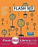 img - for Macromedia Flash MX Studio book / textbook / text book