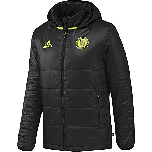 adidas-cfc-pad-giacca-nero-rosso-giallo-nero-granit-amasol-2xl