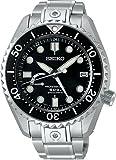 [セイコー]SEIKO 腕時計 PROSPEX プロスペックス マリーンマスター プロフェッショナル SBDB001 メンズ